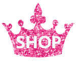 Vintage Chic Diva Shop