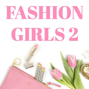 FASHION GIRLS 2