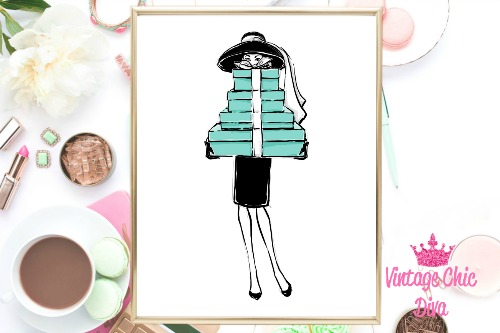 Audrey Gifts White Background-