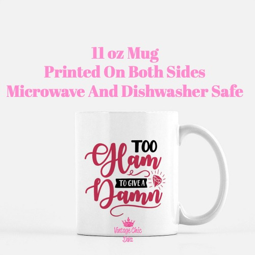 Beauty Quote1 Coffee Mug-