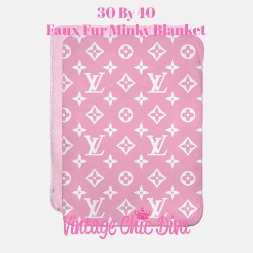 LV Blanket6-