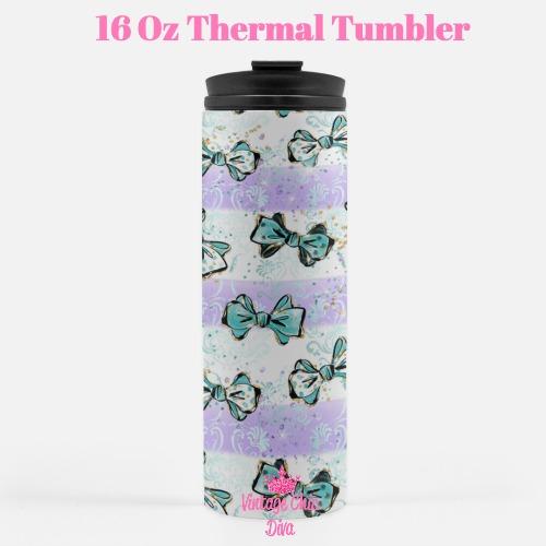 Audrey23 Tumbler-