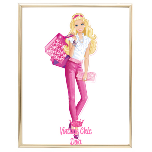 Barbie14-