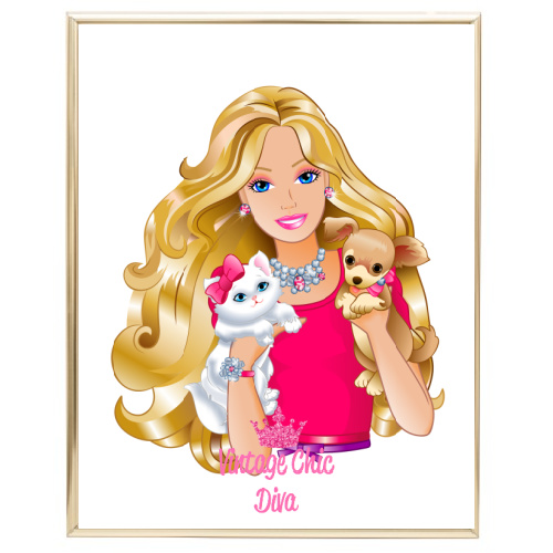Barbie5-