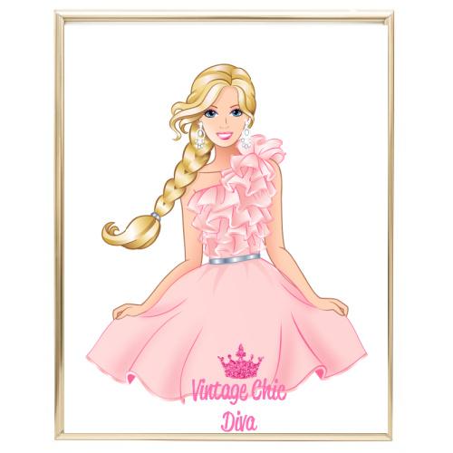 Barbie7-