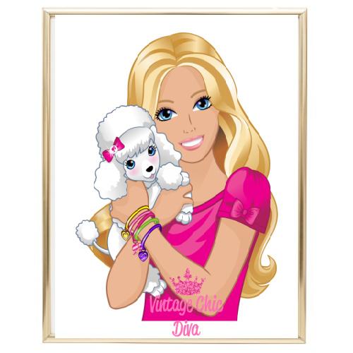 Barbie8-