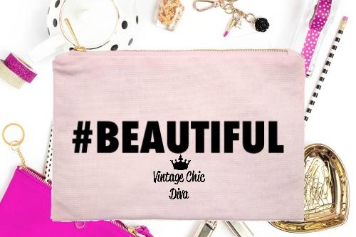 Beautiful Pink-
