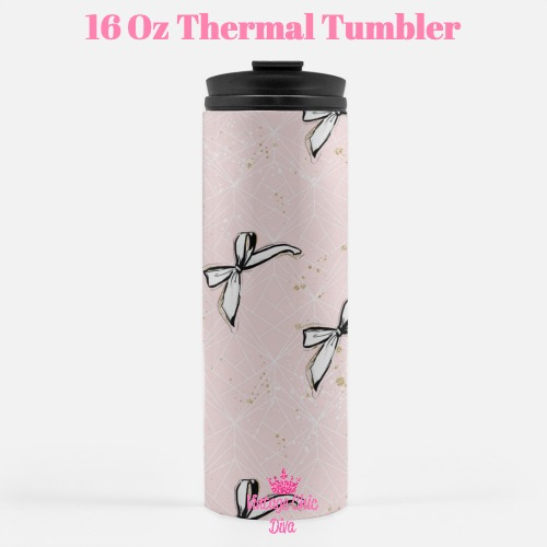 Beauty10 Tumbler-