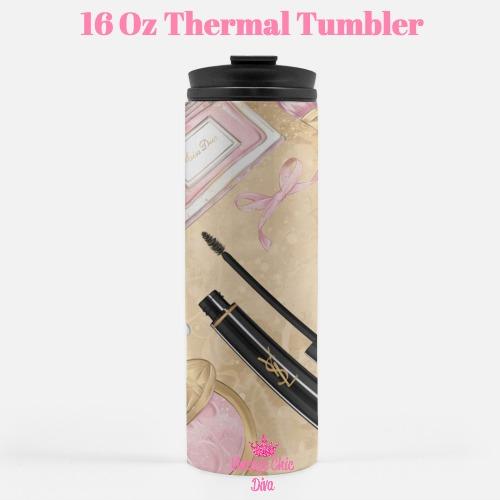 Beauty11 Tumbler-