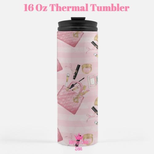 Beauty14 Tumbler-