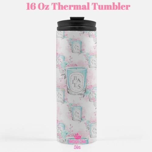 Beauty24 Tumbler-