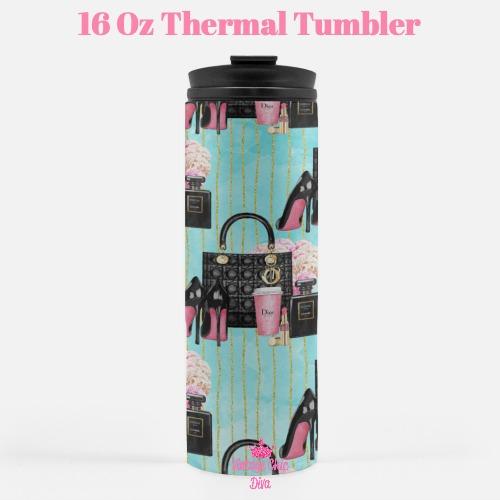 Beauty25 Tumbler-