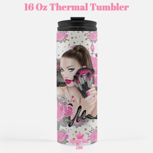 Beauty26 Tumbler-