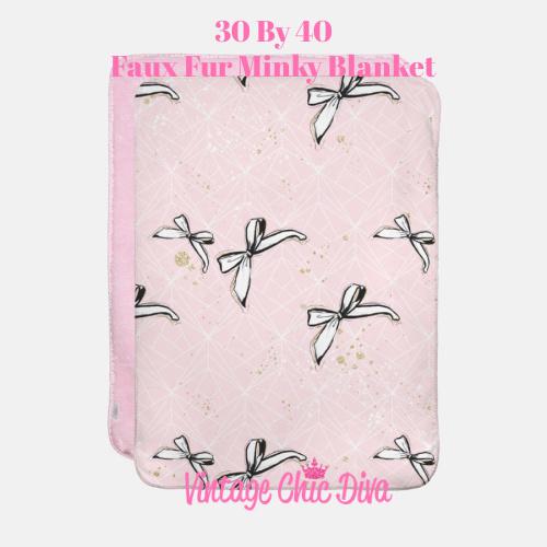Beauty9 Blanket-