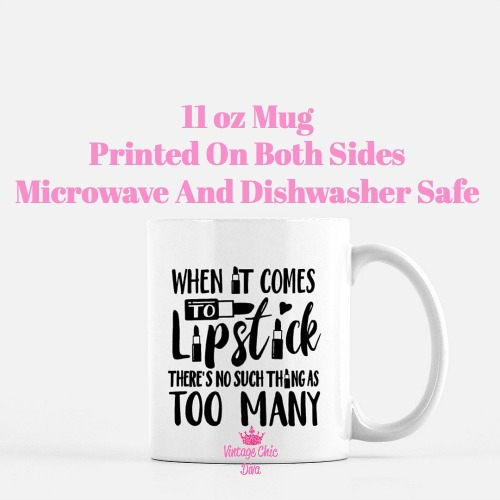 Beauty Quote22 Coffee Mug-
