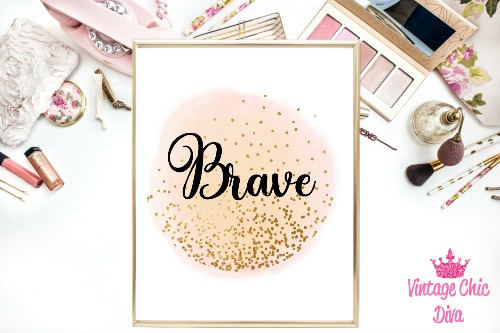 Brave-