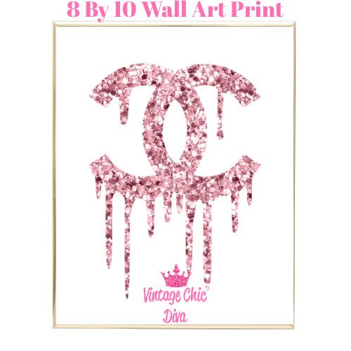Chanel Logo10-