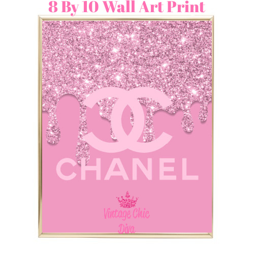 Chanel Logo1-