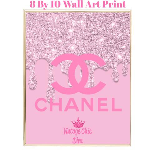 Chanel Logo2-