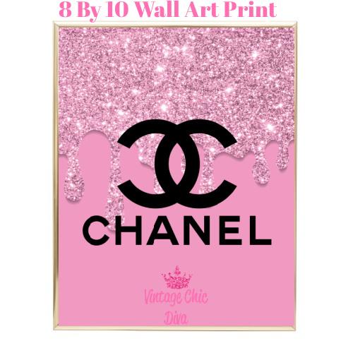 Chanel Logo3-