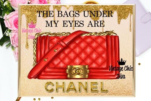 Coco Chanel Quote9 Gold Glitter Drip Background-