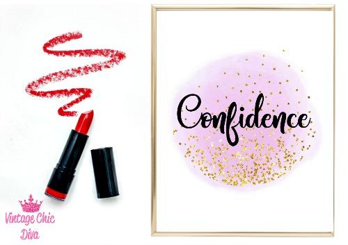 Confidence-