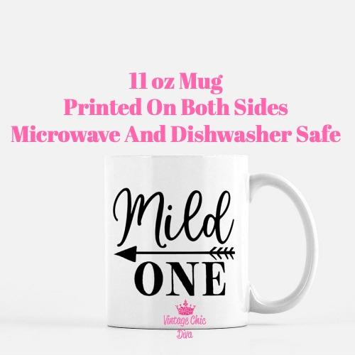 Friends Quote15 Coffee Mug-