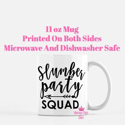 Friends Quote18 Coffee Mug-