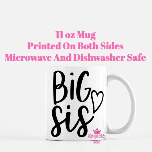 Friends Quote3 Coffee Mug-