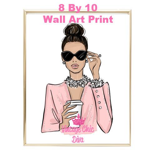 Girl Boss10-