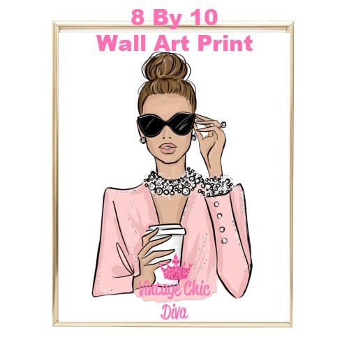 Girl Boss11-