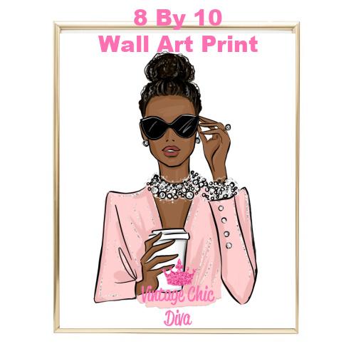 Girl Boss12-