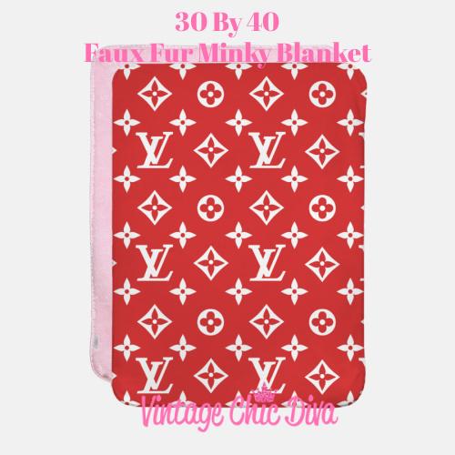 LV Blanket1-