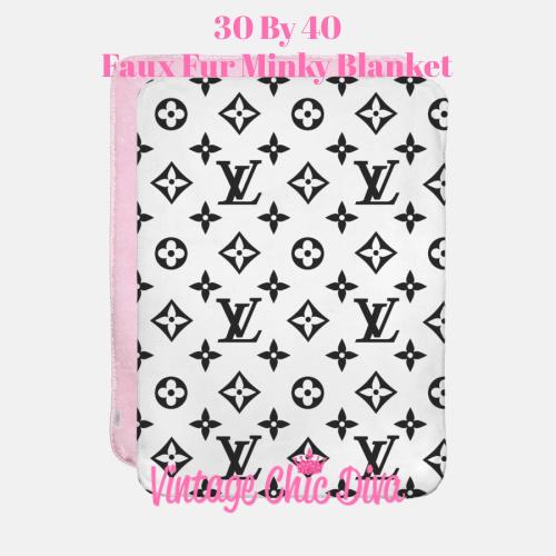 LV Blanket3-