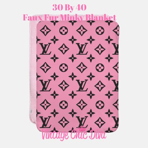LV Blanket5-
