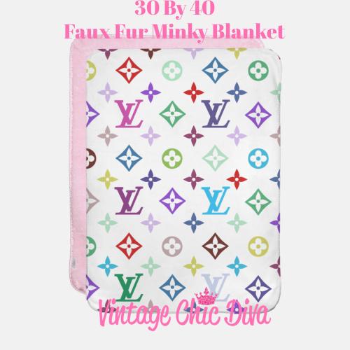 LV Blanket8-