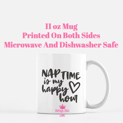 Mom Quote11 Coffee Mug-