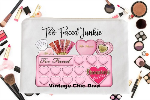 Too Faced Junkie1 White-
