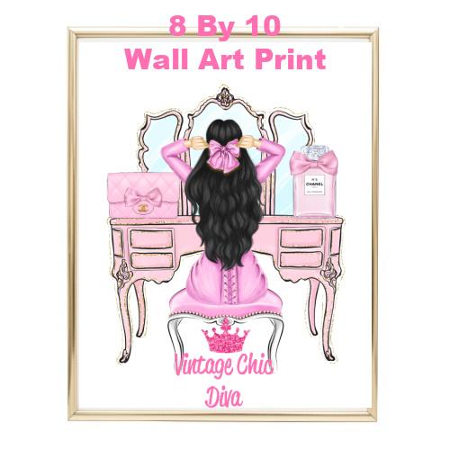 Vanity Girl6-
