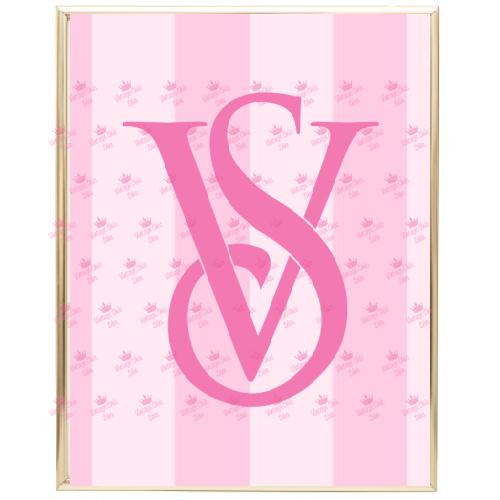 VS Logo16-