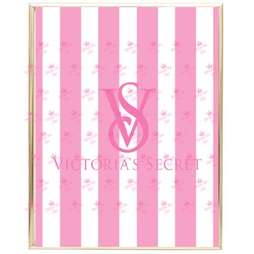 VS Logo4-