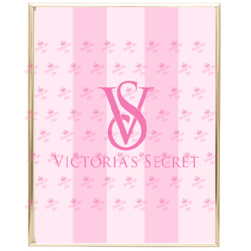 VS Logo7-