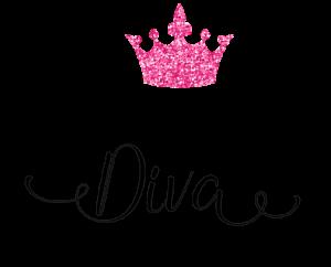 Vintage Chic Diva